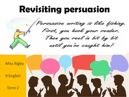 teaching writing conventions