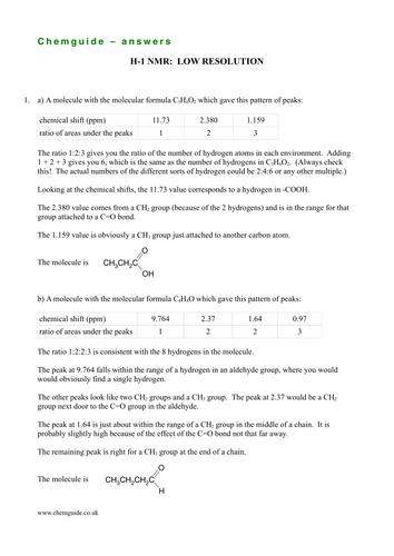 pdf, 63.94 KB