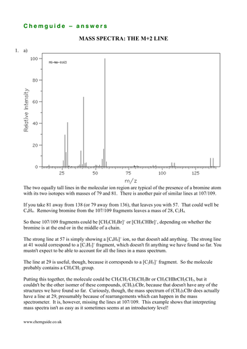 pdf, 71.93 KB