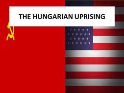 hungarian-uprising.pptx