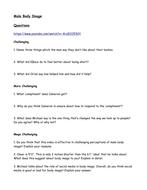 questions-clip.docx