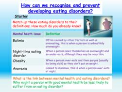 eating-disorders-pshe.png