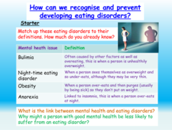 eating-disorders-pshe.png