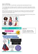 sources-sheet body image PSHE resources.docx