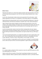 info-for-noticeboard PSHE resources.docx