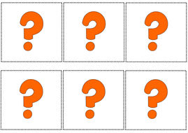 question-mark-cards-to-use-for-sums.pdf