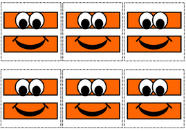 equals-sign-cards-to-use-for-sums-with-cute-faces.pdf