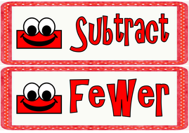 subtraction-words-flashcards.pdf