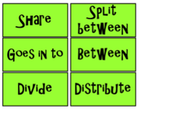 mini-cards-for-division-words.pdf