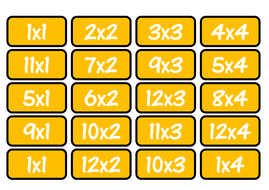 MULTIPLICATION-SUMS.pdf