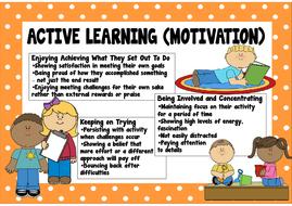 polt effective teaching strategies pdf