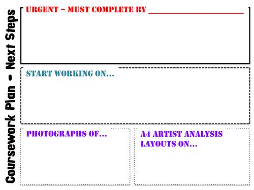 pdf, 112.38 KB