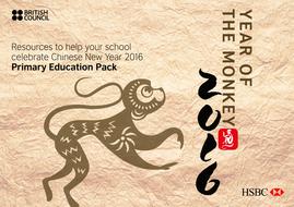 year_of_monkey_education_pack.pdf