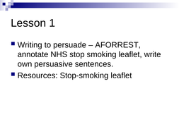 Writing-to-Persuade-and-Argue.ppt