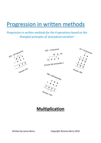 Multiplication Worksheets : long multiplication worksheets pdf ...