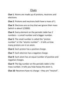 4.1.1.4b-Clues---harder.docx