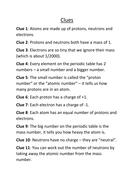 4.1.1.4a-Clues---easier.docx