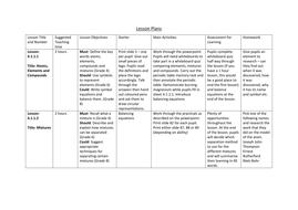 4.1.1-Lesson-Plans.docx