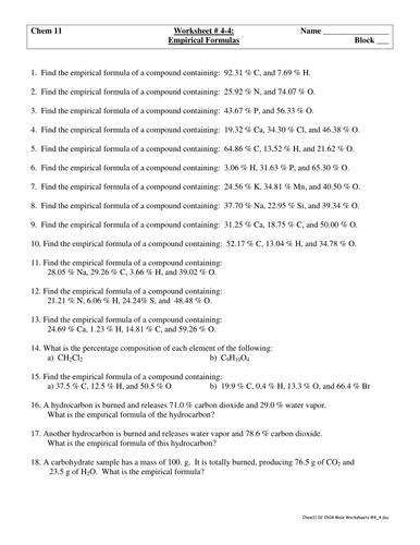 pdf, 22.63 KB
