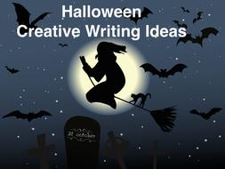 m a creative writing minor umich