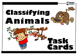 Classifying-Animals-Task-Cards.pdf