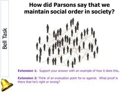 3.-Parsons-and-Social-Change.pptx