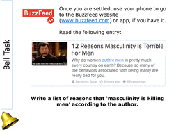 13.-Feminism-and-Masculinity.pptx