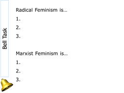 11.-Marxist-and-Difference-Feminism.pptx