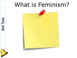 10.-Liberal-and-Radical-Feminism.pptx