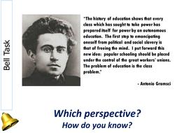 7.--Humanistic-Marxism---Gramsci.pptx