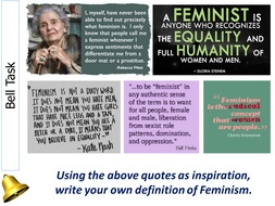 9.--The-HERstory-of-Feminism.pptx