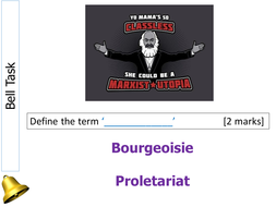 5.--Classical-Marxism.pptx