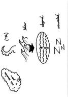 kraken-poetry-map_rotate-in-view-menu.pdf