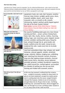 diary-planning-sheet-kraken-lesson-7.docx