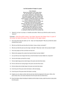 imagery-comprehension-questions-lesson-3.docx