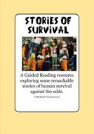 GR-Stories-of-Survival.pdf