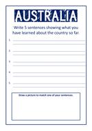write-sentecnes-worksheet.pdf