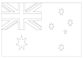 colouring-pages-flag-opera-house-bridge.pdf