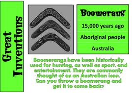boomerang-throwing-task.pdf