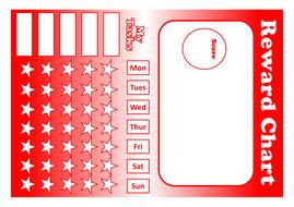 REWARD-CHART-TEMPLATES.pdf