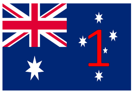 numbers-1-20-on-flags.pdf