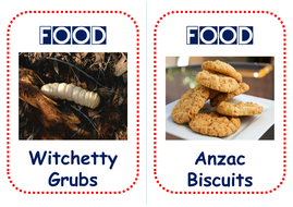 20-local-food-flashcards.pdf