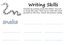 20-writing-and-colouring-sheets-with-animals.pdf