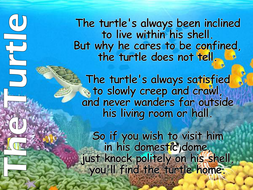 turtle-poem-and-face-mask.pptx