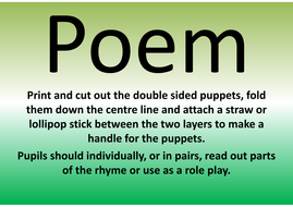 slither-the-snake-poem-and-hand-puppet.pdf