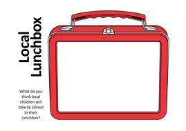 local-lunchbox.pdf