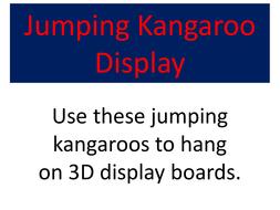 jumping-kangaroo-for-3d-display.pptx