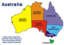 map-and-states-task.pdf