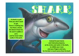 shark-rhyme-face-mask-puppet.pdf