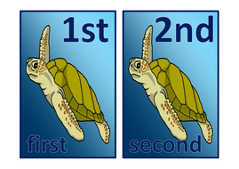 turtle-ordinal-number-1st-to-10th.pdf